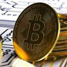 Harga Bitcoin Kembali Melemah Info Terkini