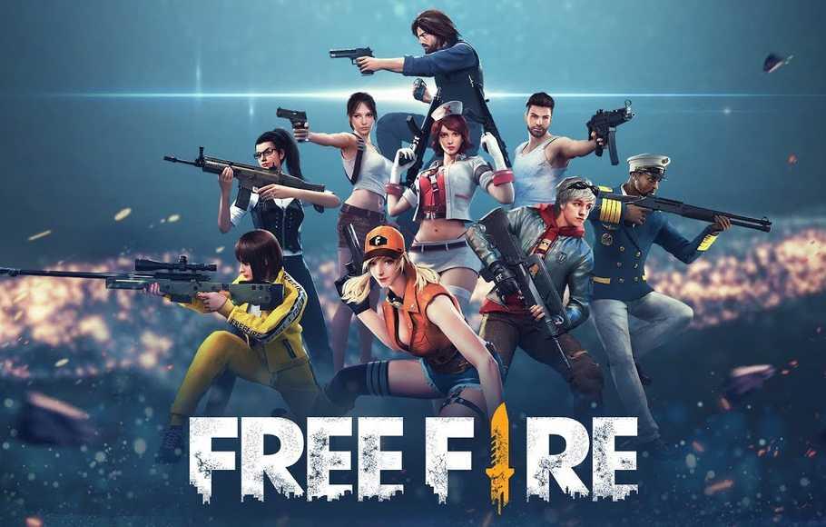 Game Online Urutan ke 1 di Indonesia Baru-Baru Ini