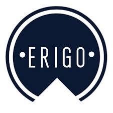 Erigo Brand Lokal Terpangpang Iklan Di Amerika