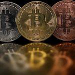 Satu Langkah Lagi El Salvador Akan Jadikan Alat Pembayaran Yang SAH,Bitcoin Kembali Pulih US$35.000.