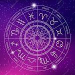 Sekedar Informasi Ada 5 Zodiak Paling Menggoda?