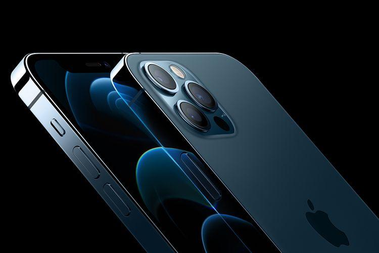 Harga Dan Spesifikasi iPhone Keluaran Terbaru 2021