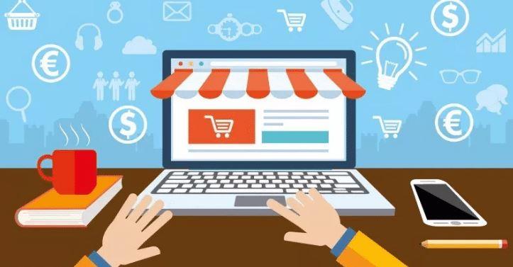 Cara Memulai Bisnis Online dari Nol Tanpa Modal Sepeserpun