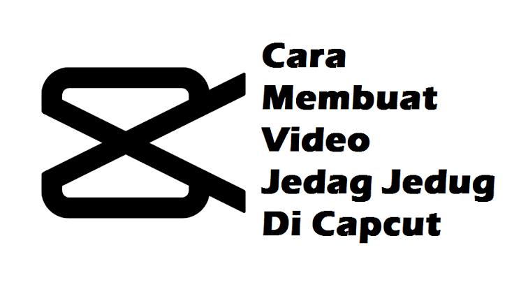 capcut apk, capcut mod apk, capcut apk download, download capcut, apk capcut pro, capcut pro,