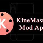 download kinemaster tanpa watermark gratis, download mentahan efek kinemaster, kinemaster premium gratis, tutorial kinemaster lengkap,