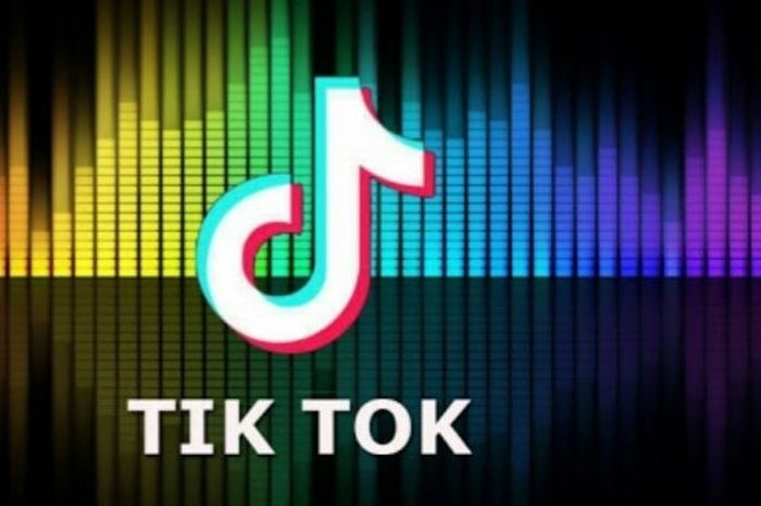 Download Lagu DJ Jangan Ganggu Viral Tiktok 2021,