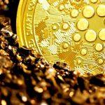 Harga Emas Antam Hari ini 11 Juni 2021 Naik