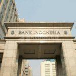 Wajib Coba! Bank Indonesia (BI) Buka Lowongan Kerja Besar-besaran, Ini Posisi dan Syarat-syaratnya.