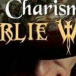 Si Karismatik Charlie Wade bab 3243-3244 Ada Apa Dengan Su?