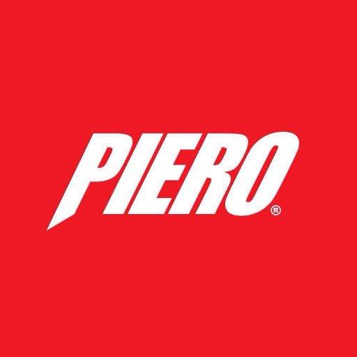 Piero Merek Sepatu Karya Anak Bangsa Yang Banyak Di Gemari Anak Muda Dan Mendunia