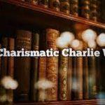 si Karismatik Charlie Wade bab 3246-3247 Clare Masih Belum Tahu