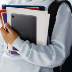 Spesifikasi dan Harga Samsung Galaxy Tab A7 Lite Terbaru