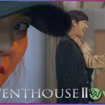 Link Download Drama Korea The Penthouse Season 3 Subtitle Indonesia