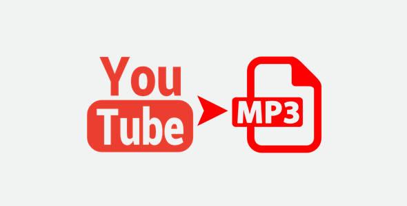 Tips Mudah Merubah YouTube ke Mp3