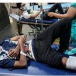 Download Link Video Bangladesh Viral di Medsos Terbaru