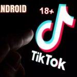 Download TikTok 18 Mod APK Plus