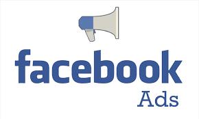 Facebook Ads Bisnis Untuk Kaum Milenial