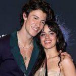 Lirik Lagu Senorita Shawn Mendes ft. Camila Cabello