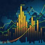 Trading Pengertian Karakteristik Dan Jenis Trading