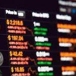 Cryptocurrency Fungsi Dan Jenisnya