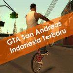 download game GTA SA lite 2021,