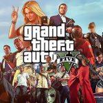 happymod, ocean of games, cara download gta 5 di laptop, epic games, cara download gta san andreas gratis,