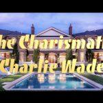 Si Karismatik Cherlie Wade bab 3247-3248 Tentang Obrolan Sara dan Thasya