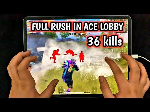 M1 iPad Pro 2021 Gaming 9 Game Pilihan Untuk Kalian Pecinta Game