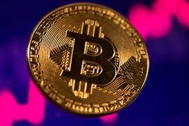 Apa itu Bitcoin & Apa itu Cryptocurrency?
