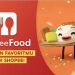 daftar shopee food surabaya, shopee food driver bandung, daftar shopee food bandung, cara pesan shopee food,
