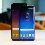 Samsung Galaxy S8+ Spesifikasi Dan Harga 2021 Terbaru
