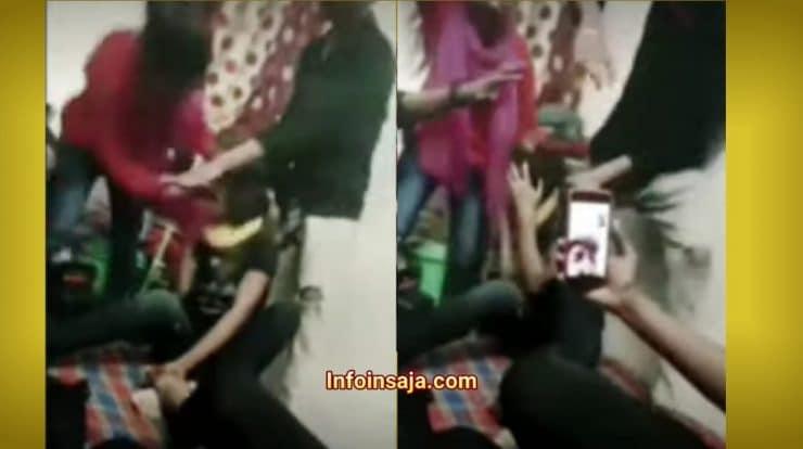 link fakta video viral bangladesh,