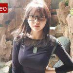 link terbaru video viral sarah viloid telegram,