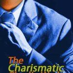 Novel Charlie Wade Bab 2341 Cerita Terbaru