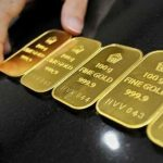 Harga Emas 24 Karat Antam Masih Tetap Bertahan Hari ini Jumat 25 Juni 2021