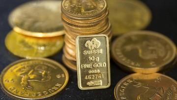 Harga Emas Antam Hari ini Kembali Turun Harga