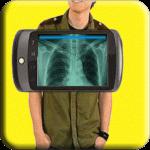 Ada Aplikasi Kamera Tembus Pandang Di Android TerKeren