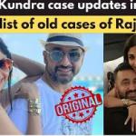Link Raj Kundra Viral Video Twitter Viral Terbaru