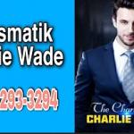 Si karismatik Charlie Wade bab 3293-3294 Rencana Charlie