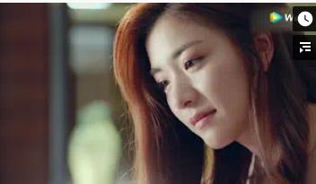 Video Wik Wik Korea Viral Twitter Link Terbaru