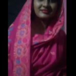 7 Minute 53 Second Vral Video India TikTok