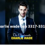 Si karismatik Charlie Wade bab 3317-3318 Hamid Ingin Membakar Korban