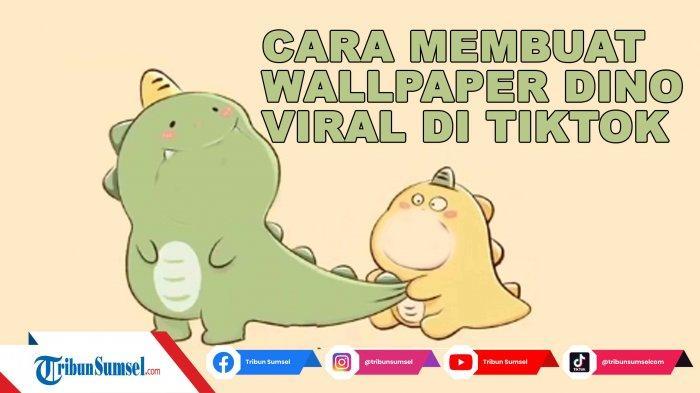http//twb.nz/bucinkuadrat Dino Kuning Dan Hijau Jadi Viral