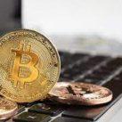 Cara Mendapatkan Bitcoin Dengan Gratis Tanpa Harus Membeli