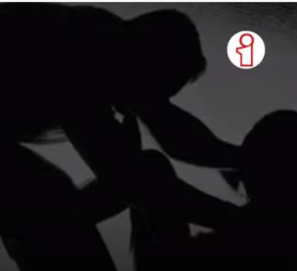 Skandal Video Syur Oknum Guru Viral di Twitter Terbaru