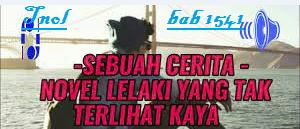 Novel Lelaki Tak Terlihat Kaya bab 1541 Sub Indonesia