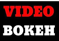 https//t.me/Twitter Search Link 111.90.150.402 Video Full HD