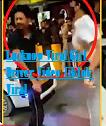 Lucknow Viral Girl Driver Video TikTok Viral