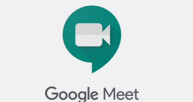 Informasi Aplikasi Google Meet