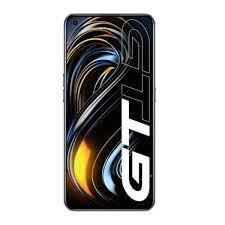 Spesifikasi Realmi GT dan Spesifikasi Harga